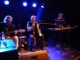 Bill, Slim & Guy, 2012