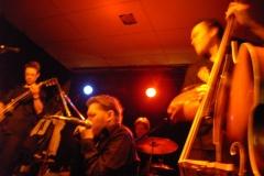 Blues4U, 2007