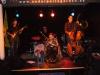 Blues4U på Söderport 2007