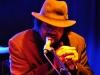 Boo Boo Davies Söderport 2012-04-28. Foto Jimmy Thorell