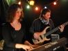 Oskarshamns Folkhögskolas Bluesband, Söderport 2009. Foto Anders Erlandsson