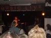 Mönsterås Blues Band, Söderport 2009.