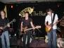 Street Jam, 2007-12-08