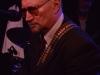 Sven Zetterberg Blues Band, Söderport Kalmar 2016-03-05. Foto Jimmy Thorell