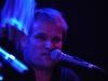 Thorbjørn Risager Band, Söderport 2010. Foto: Jimmy Thorell