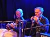 Bill, Slim & Guy, Söderport 2012-03-31. Foto Jimmy Thorell