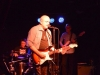 Higgins Blues Band, Söderport Kalmar 2016-04-29. Foto Jimmy Thorell