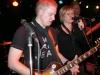 J Hermansson & the Blues OD, Söderport 2009. Foto Anders Erlandsson