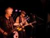 Larry Garner & Norman Beaker Band, Söderport Kalmar 2016-11-19. Foto Jimmy Thorell
