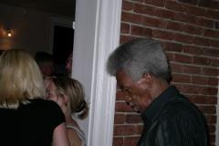 Lil\' Jimmy Reed, 2008