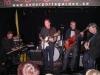 Mönsterås Blues Band på Söderport 2007-09-29, Foto Anders Erlandsson