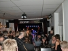 Mönsterås Blues Band, Releaseparty Söderport 20120127. Foto Jimmy Thorell