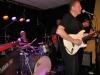 Mönsterås Blues Band, Releaseparty Söderport 20120128. Foto Jimmy Thorell