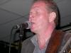 Mönsterås Blues Band, Releaseparty Söderport 20120128. Foto Anders Erlandsson
