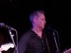 Mönsterås Blues Band, Söderport Kalmar 2018-01-27. Foto Jimmy Thorell