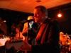 Mönsterås Blues Band, Söderport 2011. Foto Anders Erlandsson