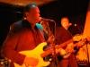 Mönsterås Blues Band, Söderport Nov 2011. Foto Ander Erlandsson