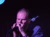 Mönsterås Blues Band, Söderport Kalmar 2016-01-30. Foto Jimmy Thorell