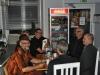Mr Bo & the Voodooers, Söderport 2009. Foto Anders Erlandsson