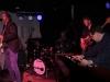 Ole Frimer Band, Söderport Kalmar 2018-03-03. Foto Jimmy Thorell