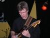 On Cue Bluesband, Söderport 2008, Foto Anders Erlandsson