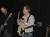 Pelle Lindberg Band, Söderport 2011. Foto Anders Erlandsson