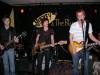 Street Jam, Söderport 2007, Foto Anders Erlandsson