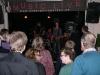 Street Jam, Söderport 2008. Foto Anders Erlandsson