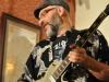 Sture Eldin Bluesband feat. Mr Bo 2012-12-01 Pipes Of Scotland. Foto Jimmy Thorell