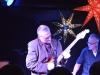 Sven Zetterberg Blues Band, Söderport 2013-12-14. Foto Jimmy Thorell