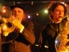 Thorbjørn Risager Band, Söderport 2010. Foto: Anders Erlandsson